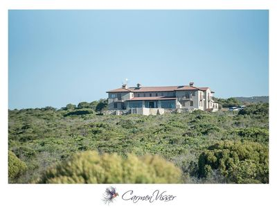 Photo for 6BR Villa Vacation Rental in Stanford, WC