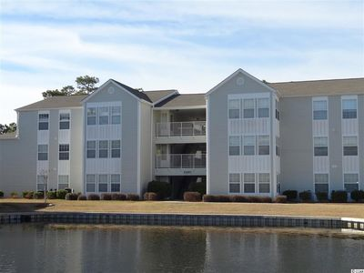 Photo for Home Away from Home! *FREE LINENS & WIFI* 3 Bedroom, 2 Baths Condo, Sleeps 6