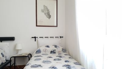 Photo for Casa Vanni - the perfect solution for your stay