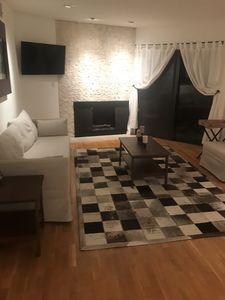 Photo for Cozy studio  (or 1bedroom) in West Hollywood