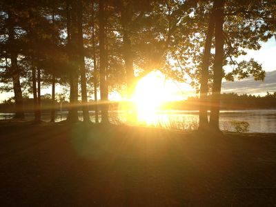 Photo for 3BR Cottage Vacation Rental in Wellesley Island, New York