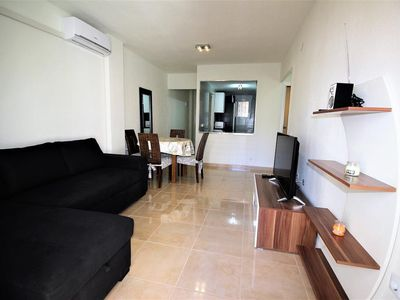 Photo for APARTMENT Elisa Torrevieja