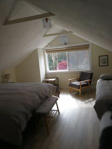 Photo for Lovely 1 bedroom  Stone Cottage  @ Hilltop Cottages - FREE WIFI