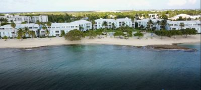 Photo for Grandview Condos in the Middle of Seven Mile Beach  PH 2 Bedroom Modern