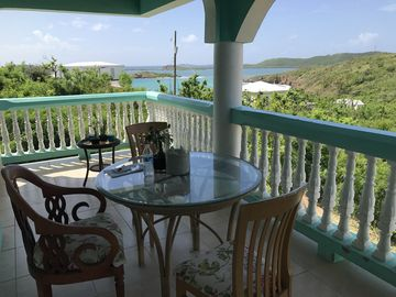 Search 1,403 holiday rentals