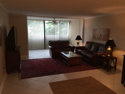 Photo for Comfy 2BR, 2BA Columbia Condo