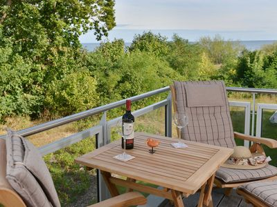Photo for 1BR Apartment Vacation Rental in Breege