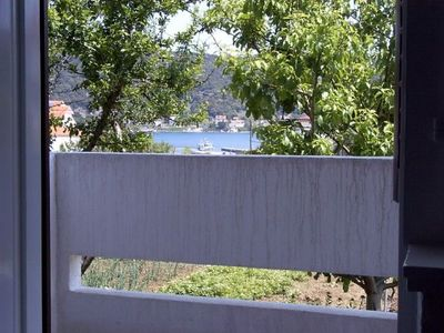 Photo for Apartments Susana (67111-A1) - Supetarska Draga - island Rab