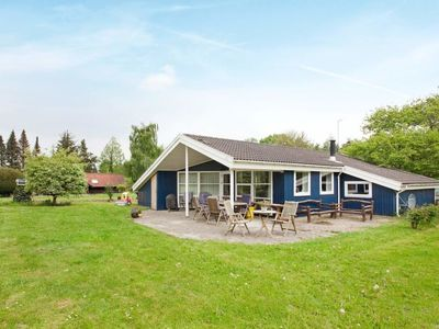 Photo for Vacation home Gilleleje  in Gilleleje, Sealand - 8 persons, 3 bedrooms