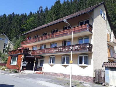 Photo for Holiday apartment Wildemann for 4 - 6 persons with 2 bedrooms - Holiday apartment