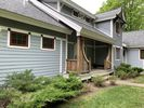 4BR House Vacation Rental in empire, Michigan