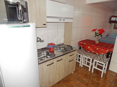 Photo for Apartment Gramado House 06 (upper apartment)