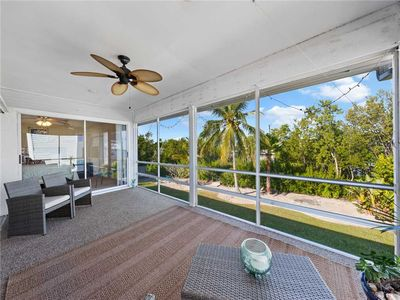 Mystic Dolphin 1,  2 Bedrooms, Sleeps 4, Walk to the Gulf