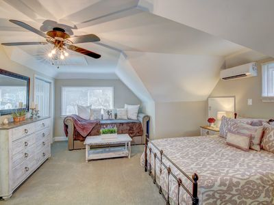 Photo for Unbelievable Home Newly Renovated Sleeps Up to 9