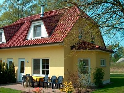 Photo for Holiday home for 6 guests with 71m² in Zingst (21635)