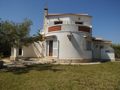 Photo for house / villa - 4 rooms - 6 persons