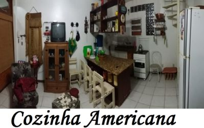 Photo for Apartment / flat Avenida Rio Grande