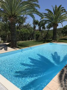 Photo for Fabulous villa with private pool, beautiful surroundings and complete privacy