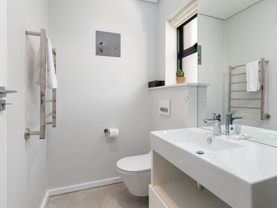 Photo for Brand New Luxury Apartment in Green Point
