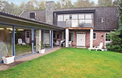 Photo for 3 bedroom accommodation in Nybrostrand