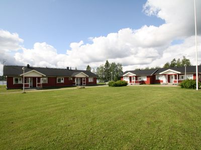 Photo for 1 bedroom accommodation in Kuusamo