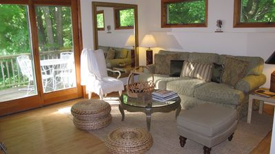 Photo for CATSKILL / WEDDING /LONGTERM VACATION / VERY CLEAN/CENTRAL HEATING