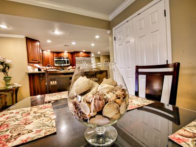 Photo for Relax and Rejuvenate as you enjoy this home away from home  (113)