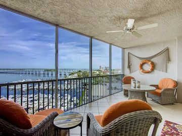 High Point Place, Fort Myers, FL, USA