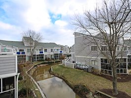 Photo for 3BR Condo Vacation Rental in Fenwick Island, Delaware