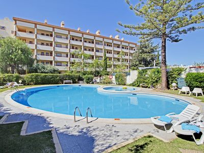 Photo for MAR SOL VILLA - Apartment for 6 people in Vilamoura
