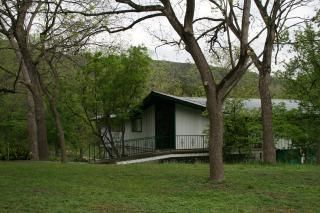 Photo for *Casa Grande Guadalupe River RD river front sleeps 18 GuadalupeRentals