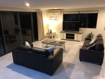 Photo for Central Airlie Townhouse