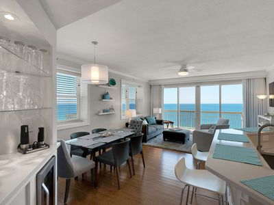 Photo for Booking Spring and Summer  dates  Now!! 3bed/3bath, Wifi, Beach Chairs and More!