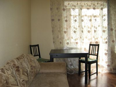 Photo for Apartment on 24-ya Severnaya
