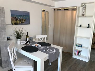 Photo for Apartment / app. for 3 guests with 30m² in Grömitz (84033)