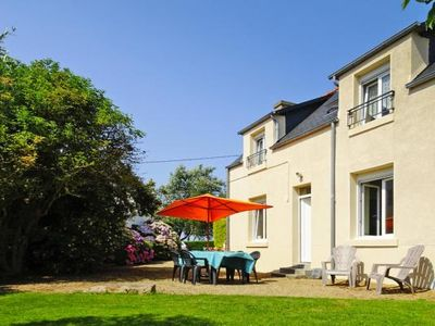 Photo for holiday home, Perros-Guirec  in Côtes d'Armor - 4 persons, 2 bedrooms