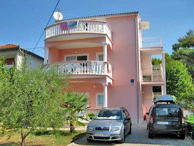 Photo for Apartments Milena (11181-A3) - Vodice