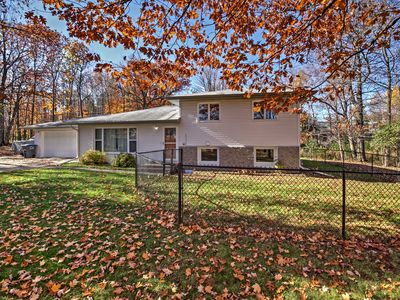 Photo for 3BR Duluth House w/Large Back Yard!