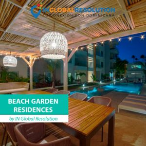 Photo for Luxurious condo steps from the beach. A3. Los Corales. Playa Bavaro