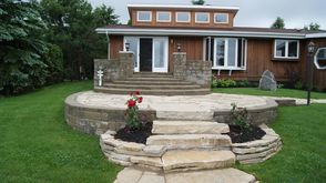 Photo for 3BR House Vacation Rental in Sault Ste. Marie, Michigan