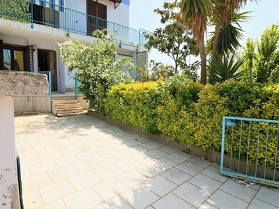 Photo for Holiday home Ketry in Casarano in Salento