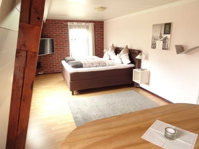 Photo for The Sunrise - Guest Room & Apartment