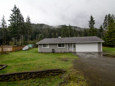 Photo for Elk Loop VR : 3 BR/2 Bath - Outdoor Getaway