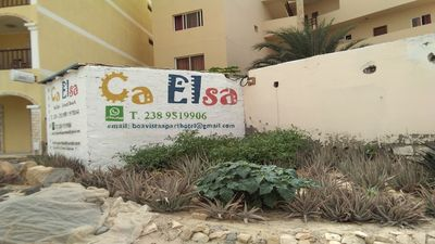 "Photo for Aparthotel ""Ca Elsa-05"""