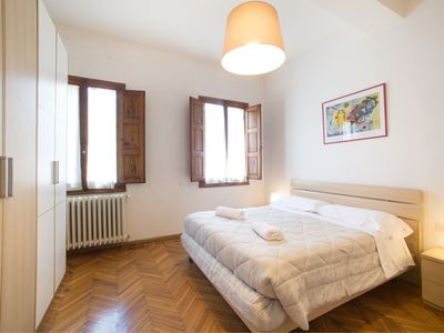 Photo for RICASOLI 53 - KEYS OF FLORENCE - Apartment for 6 people in Florencia