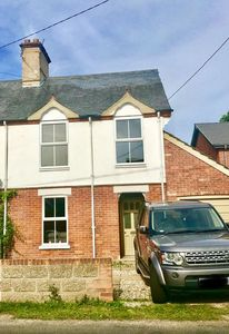 Photo for Luxury In The Heart of North Norfolk