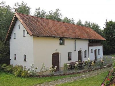 Photo for Holiday homes, Lubiewo  in Masuren - 6 persons, 2 bedrooms