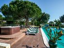Beautiful sea view villa. Large pool and gardens. L780 - 4