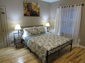 Vrbo Mid America Motorcycle Speedway Indianapolis Vacation Rentals