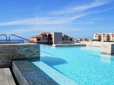 Photo for Romantic Zone/Old Town, walking distance to the beach